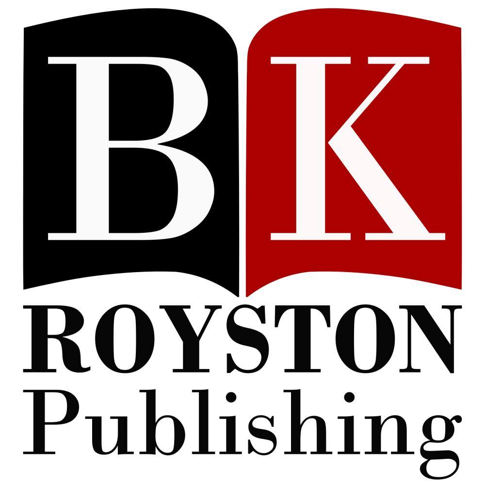 BK Royston Logo 2