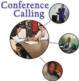 conference_calling