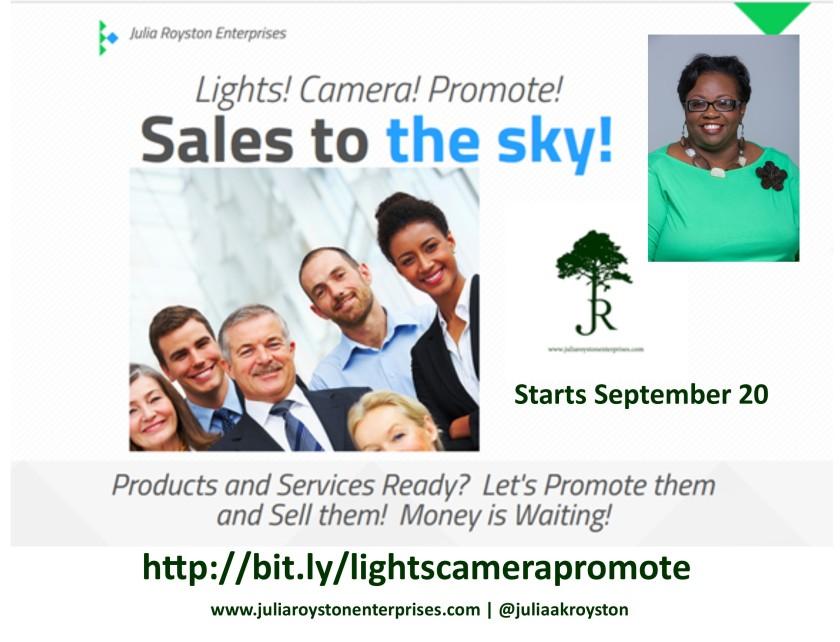 lights-camera-promote-flyer